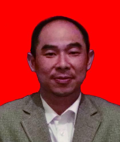 戴隆涣,金牌项目经理,7年
