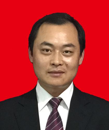 王红明,金牌项目经理,9年