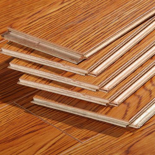 贵阳装修,木地板,如何挑选木地板
