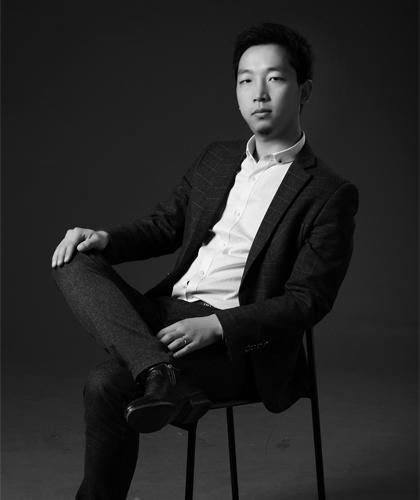 华艺,首席设计师,简约,日式,北欧,LOFT,12年