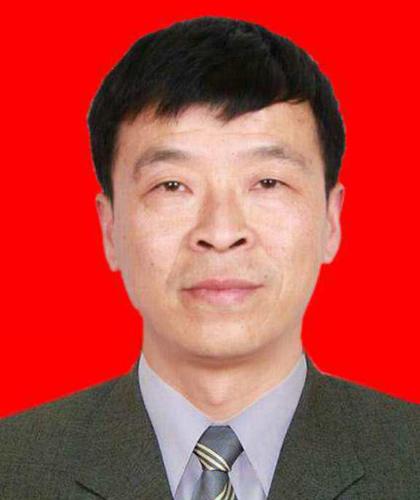 陈世军,金牌项目经理,8年