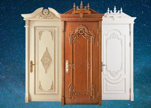 贵阳新房装修,装修木门,装修,贵阳装修公司