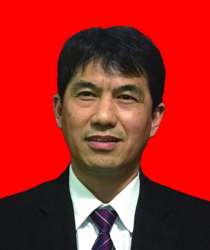 周小林,优秀项目经理,8年
