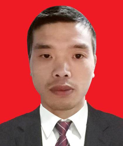 刘睦洪,金牌项目经理,6年