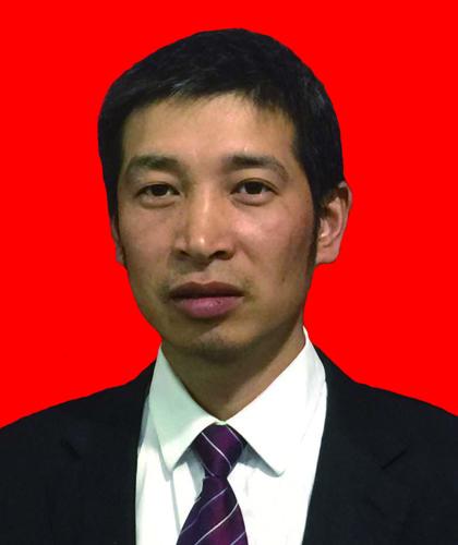 陈德华,金牌项目经理,5年