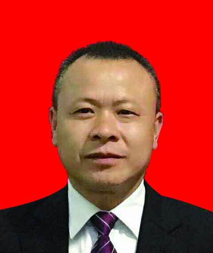 李兵,金牌项目经理,6年