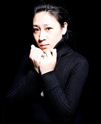 姚玉慧,首席设计师,现代,简约,中式,地中海,新古典,13年