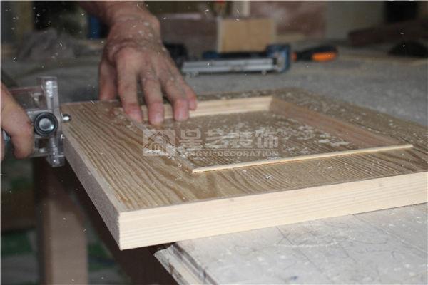 贝博app手机版ballbet贝博登陆木工,木工工艺,施工标准工艺
