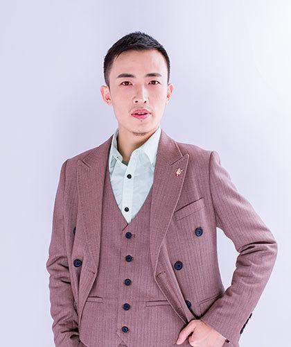 贵阳装饰公司,星艺装饰,主任设计师,姚亚林