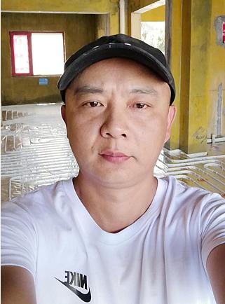 张勇,金牌项目经理,6年