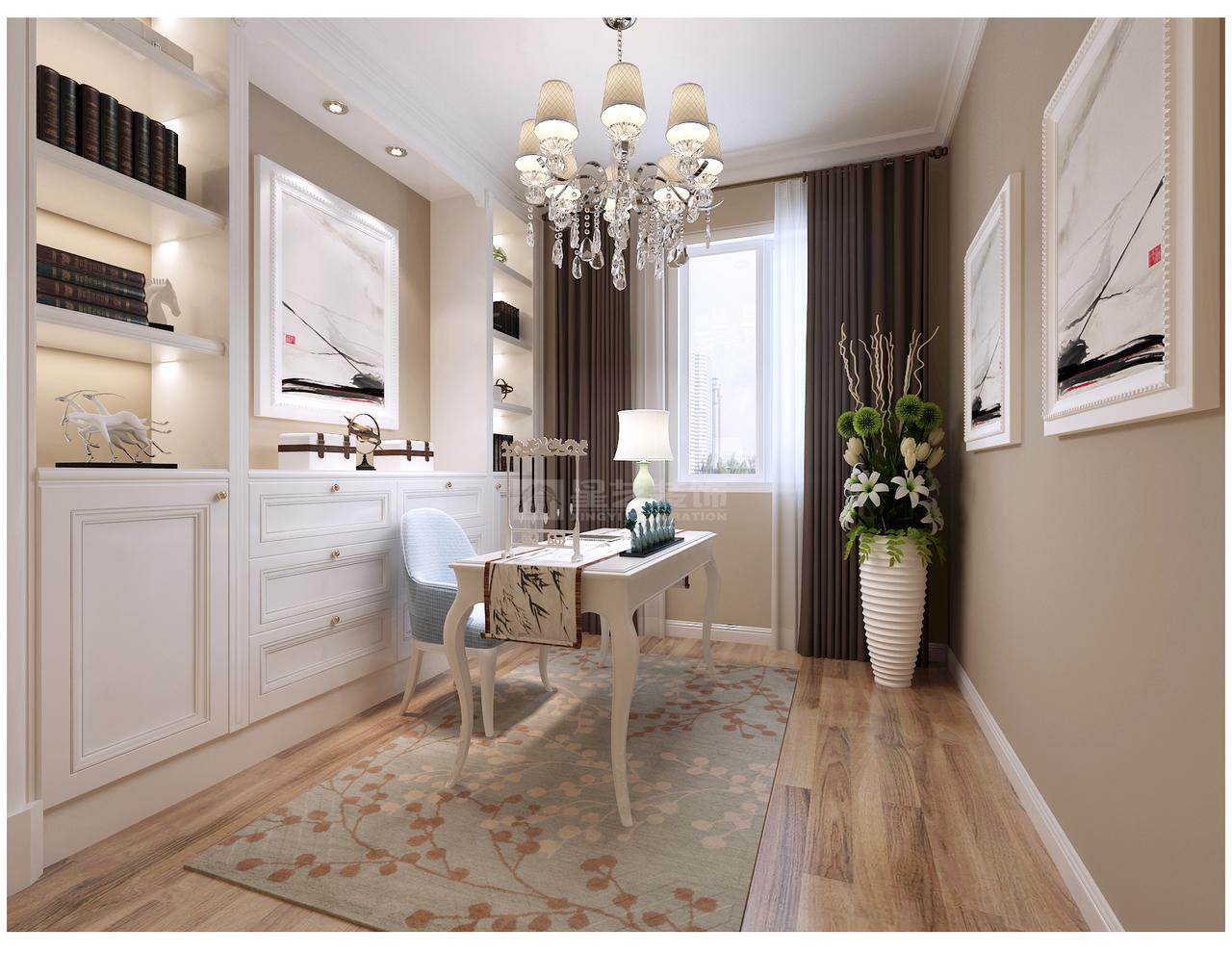 乐湾国际简约,简约,单身公寓,120.0㎡