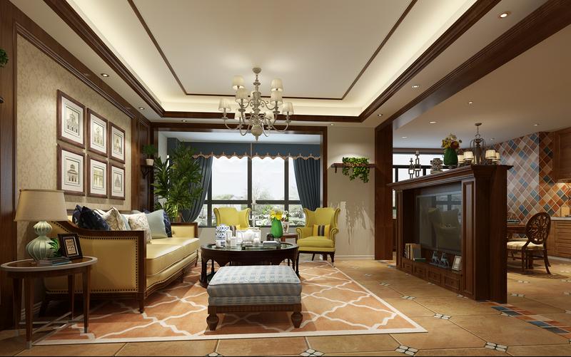 恒大中央公园,地中海,单身公寓,㎡