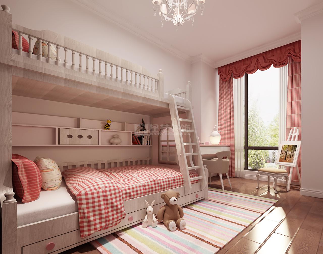 金阳新世界翡翠山D,美式,一居室,0.0㎡
