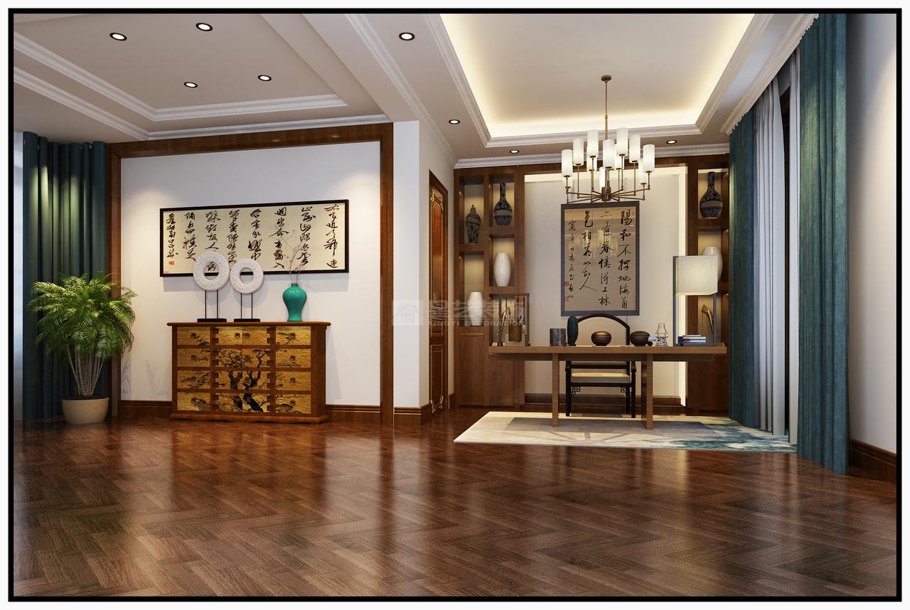 新天卫城,东南亚,一居室,0.0㎡