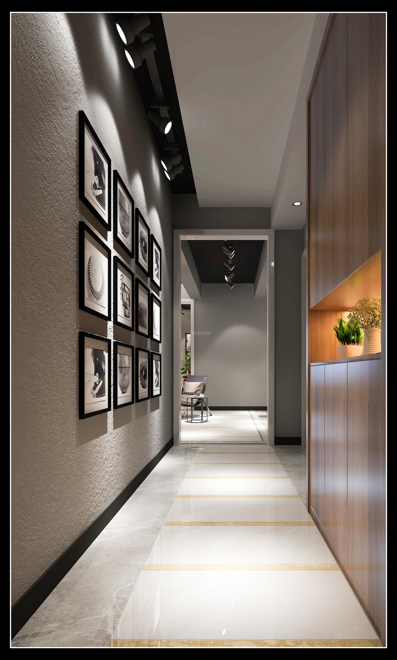 汇金国际现代,现代,单身公寓,200.0㎡