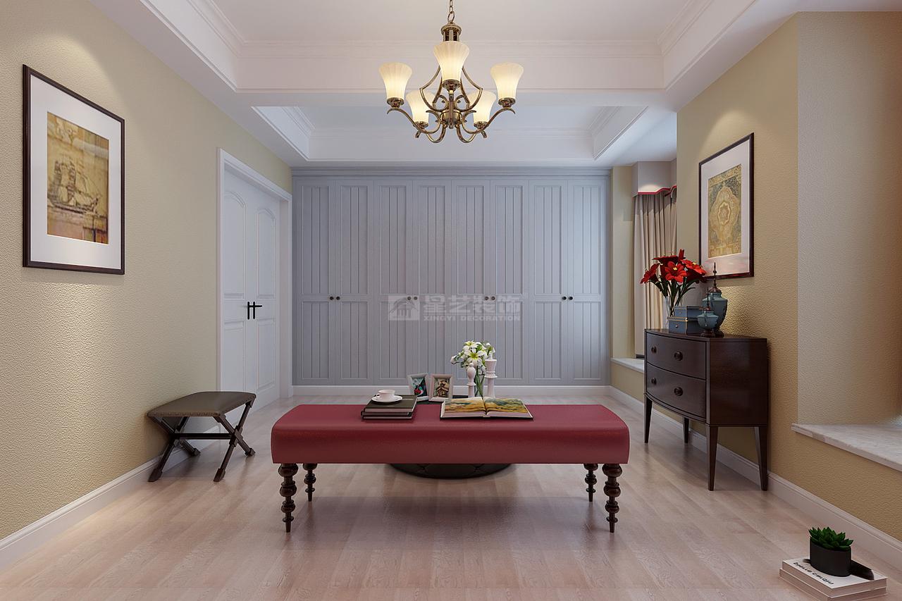 中铁阅山湖,田园,单身公寓,160.0㎡