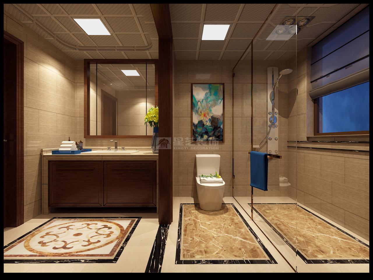 龙湾国际A栋一一,美式,一居室,0.0㎡