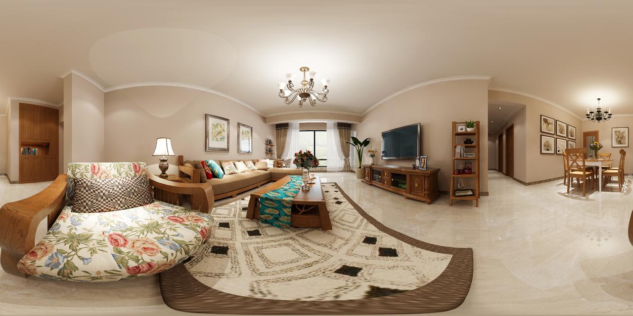 梦想典城E简约,后现代,一居室,0.0㎡