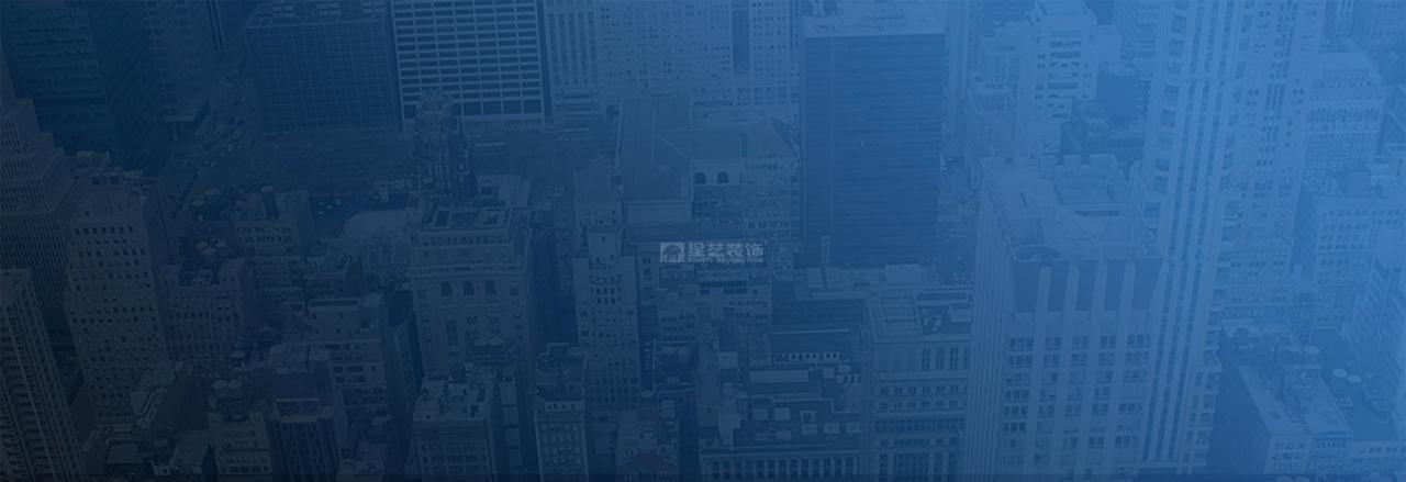 贵阳市世纪城龙泽苑栋简约,简约,单身公寓,150.0㎡