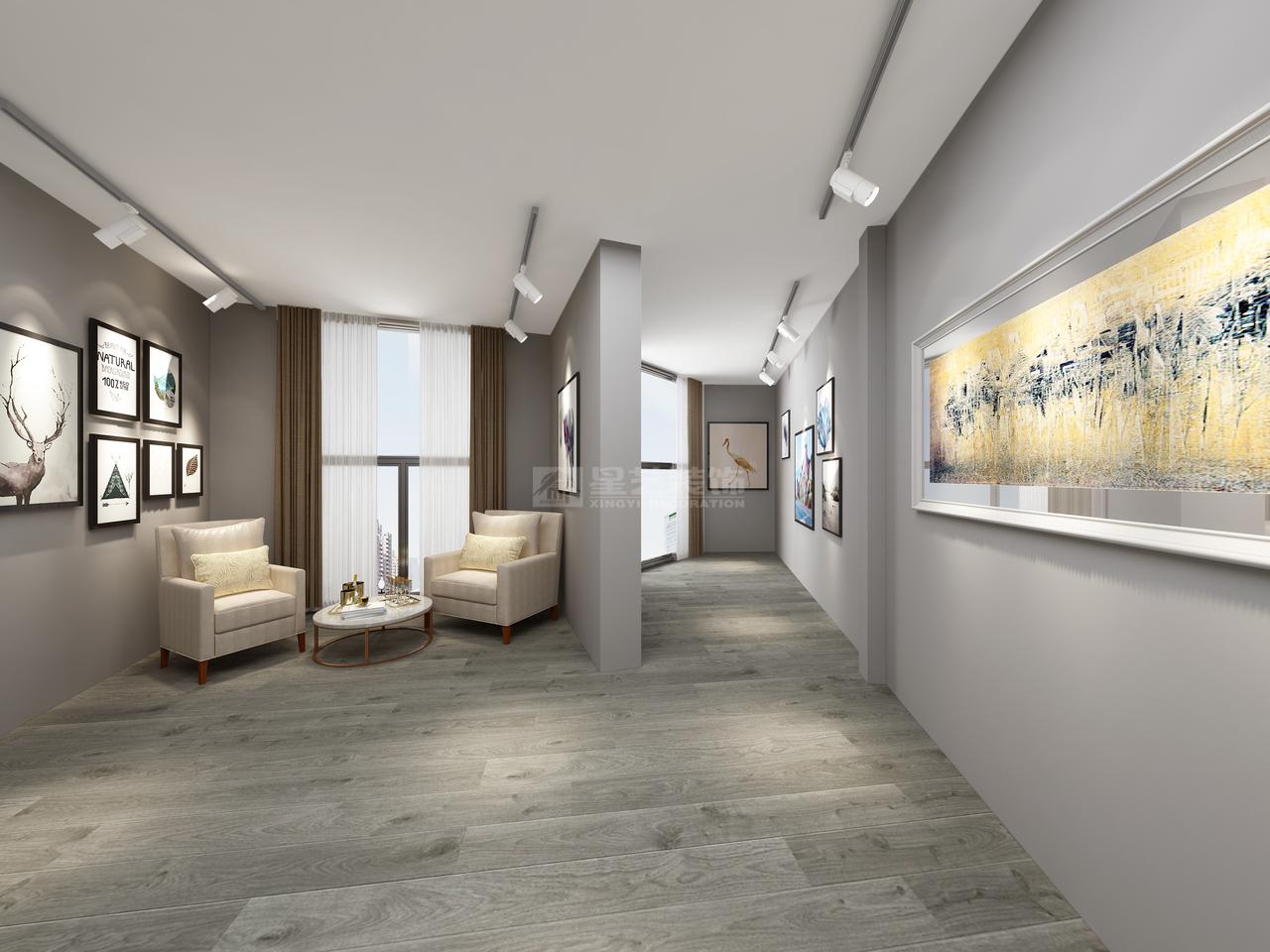商房高第现代,韩式,别墅,248.0㎡