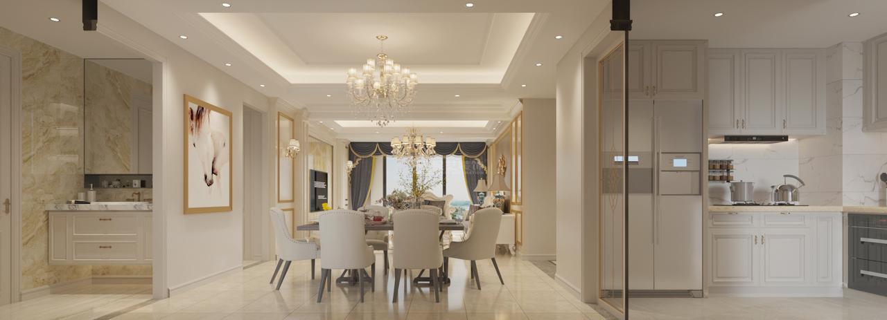 首钢贵州之光---,田园,单身公寓,123.0㎡
