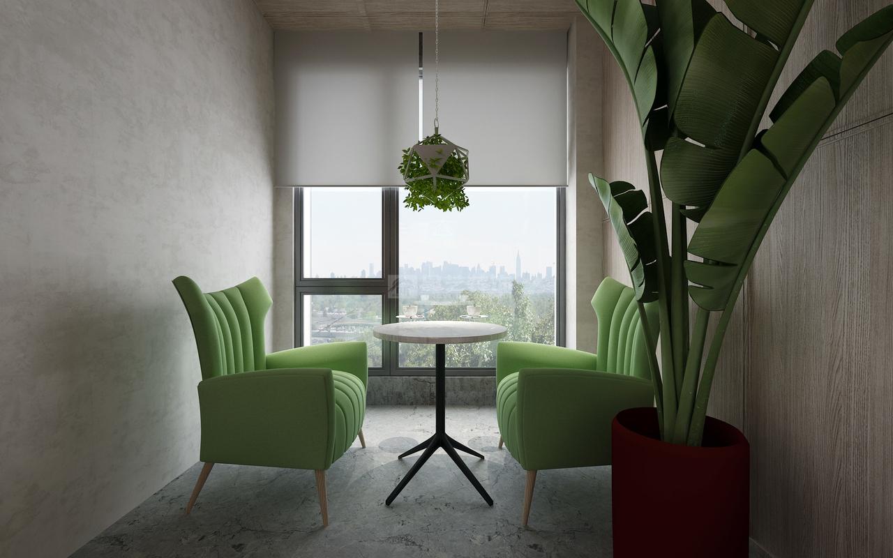 顿(中国)化工有限公司新华路富中国际大厦楼B座,其他,,280.0㎡